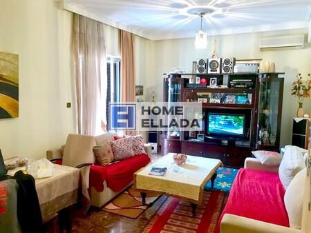Greece Property 500 m² Athens - Kato Ilioupoli