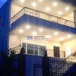 Σπίτι στην Ελλάδα δίπλα στη θάλασσα 195 τ.μ. Νέα Πέραμος