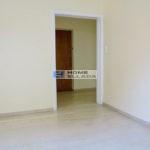 Афины - Неос Космос 47 м² квартира в Греции