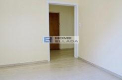 Αθήνα - Νέος Κόσμος διαμέρισμα 47 τ.μ. στην Ελλάδα