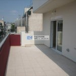 Νέος Κόσμος (Αθήνα) 60 m² νέο διαμέρισμα στην Ελλάδα