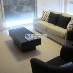 Neos Cosmos (Athens) apartment in Greece 86 m² near the metro