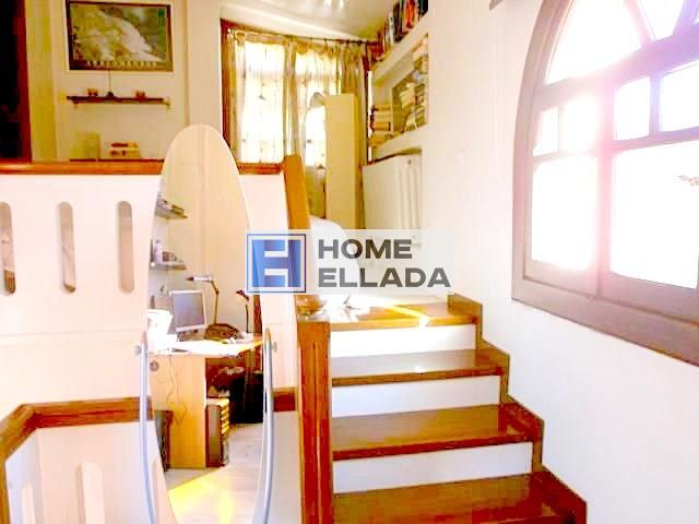 Дом у моря в Греции 300 м² Вула (Афины)