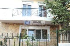 Ελλάδα Σπίτι στο Πόρτο Ράφτη 110 τ.μ. - Αθήνα