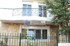 Greece House in Porto Rafti 110 m² - Athens