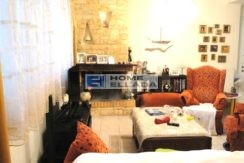 Greece House in Porto Rafti 110 m² - Athens