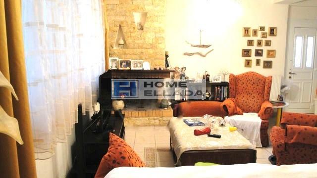 Греция дом в Порто Рафти 110 м² - Афины