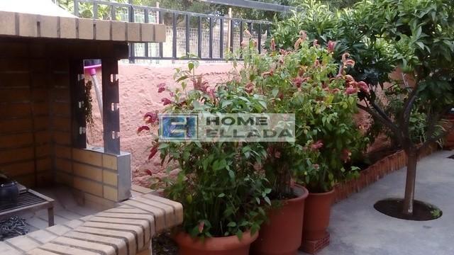 Дом в Греции 70 м² Афины - Порто Рафти