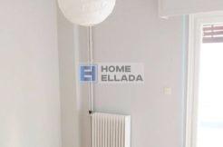 Sale - apartment in Athens (Neos Cosmos) 50 m²