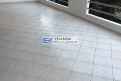Квартира в Греции 93 м² Илион - Афины