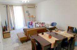 Продажа - квартира в Афинах (Неос Козмос) 58 м²