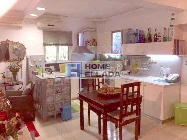 Sale - Flat in Nea Smyrni (Athens) 65 m²