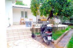 Property for sale 85 m² Vouliagmeni (Athens)