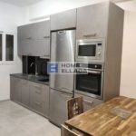Real estate in Greece 59 m² Athens - Kallithea