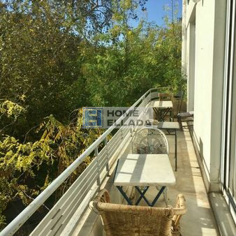 Πώληση - ακίνητα στην Αθήνα (Κέντρο) 350 τ.μ., διαμέρισμα Ωνάσης