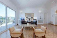 Πώληση - Αθήνα - Παγκράτι διαμέρισμα 136 τ.μ.