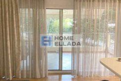 Sale - Apartment by the sea, Kato Glyfada (Athens)