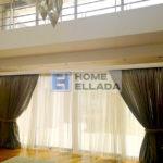 Sale - Real Estate Glyfada (Athens)