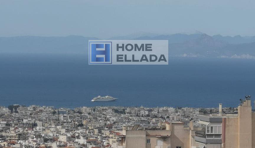 Πώληση - Ακίνητα Γλυφάδα (Αθήνα)