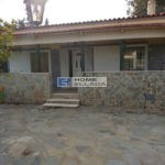 House in Greece 77 m² Athens - Vari