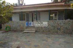 Πώληση - Σπίτι στην Αθηναϊκή Ριβιέρα 77 τ.μ. Αθήνα - Βάρη