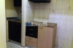 Амбелокипи (Афины) гарсоньера19 м² в Греции у метро