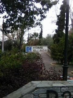Διαμέρισμα στην Ελλάδα 56 τ.μ. Καλλιθέα - Αθήνα