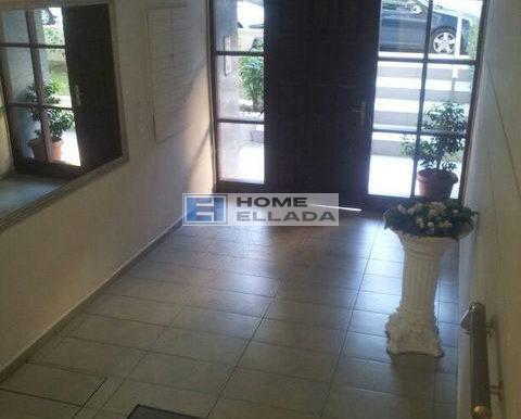 Мосхато - Афины квартира в Греции 55 м²