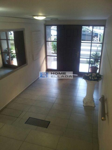 Мосхато — Афины квартира 55 м²