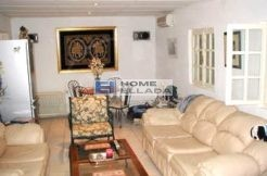 Real estate in Greece 100 m² Glyfada - Golf (Athens)