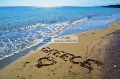 80 m² for rent in Greece Paleo Faliro (Athens)