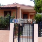 House in Greece 70 m² Athens - Porto Rafti