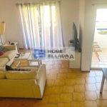 Apartment by the sea in Greece 80 m² Athens - Porto Rafti