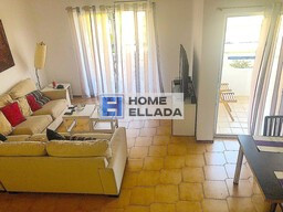 Apartment by the sea in Greece 80 m² Athens - Porto Rafti