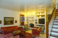 House by the sea in Greece 300 m² Voula (Athens)