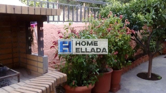 Κατοικία στην Ελλάδα 70 τ.μ. Αθήνα - Πόρτο Ράφτη