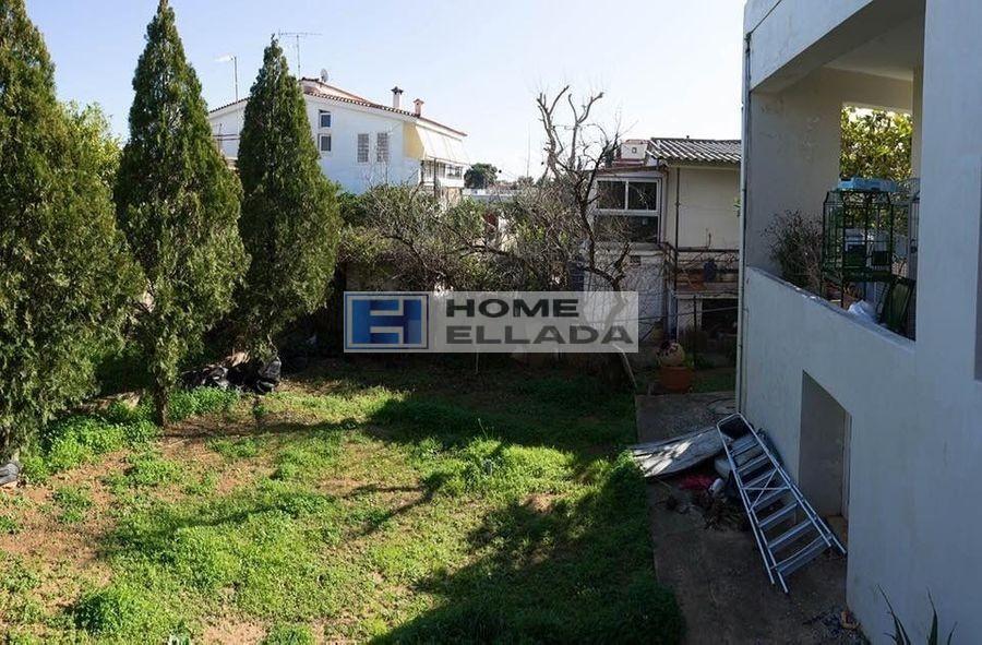Nea Makri (Attica) 220 sq.m real estate in Greece1.