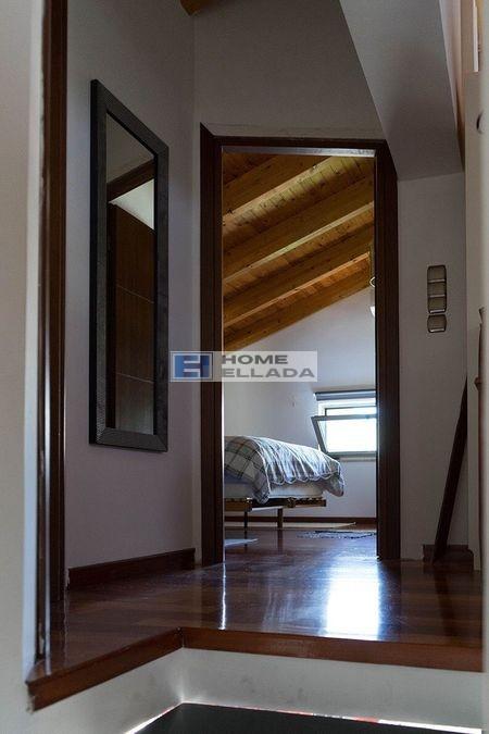 Nea Makri (Attica) 220 sq.m real estate in Greece2