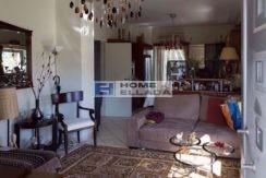 Nea Makri (Attica) 220 sq.m real estate in Greece3