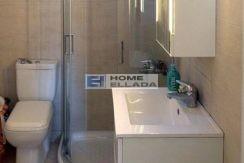 Nea Makri (Attica) 220 sq.m real estate in Greece3.