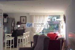 Nea Makri (Attica) 220 sq.m real estate in Greece4