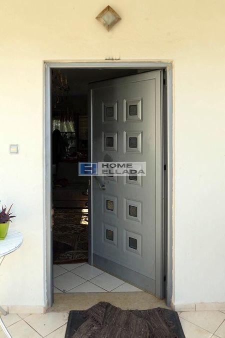 Nea Makri (Attica) 220 sq.m real estate in Greece4.