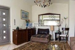 Неа Макри (Аттика) 220 кв.м недвижимость в Греции
