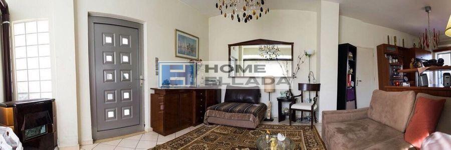 Nea Makri (Attica) 220 sq.m real estate in Greece5