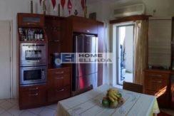 Nea Makri (Attica) 220 sq.m real estate in Greece6