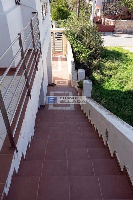 Nea Makri (Attica) 220 sq.m real estate in Greece6.