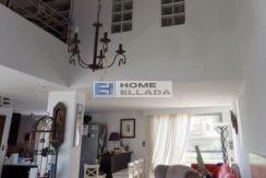 Nea Makri (Attica) 220 sq.m real estate in Greece7
