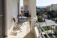 Nea Makri (Attica) 220 sq.m real estate in Greece8