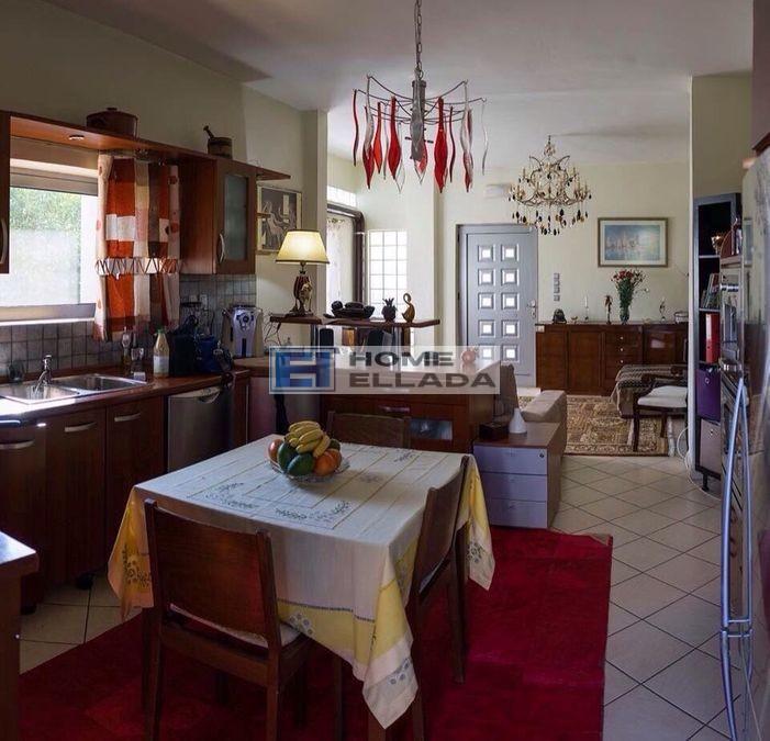 Nea Makri (Attica) 220 sq.m real estate in Greece9