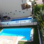 Property 390 m² Athens - Vari - Miladeza in Greece